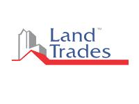 land trades